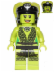 Minifig No: sw0406  Name: Oola