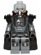 Minifig No: sw0413  Name: Darth Malgus