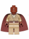 Minifig No: sw0417  Name: Mace Windu (Cape)