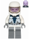 Minifig No: sw0454  Name: Umbaran Soldier