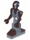 Minifig No: sw0473  Name: FA-4 Pilot Droid