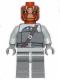 Minifig No: sw0496  Name: Nikto Guard