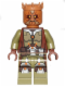 Minifig No: sw0500  Name: Jedi Knight