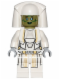 Minifig No: sw0501  Name: Jedi Consular