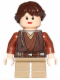 Minifig No: sw0517a  Name: Female Padawan - Large Eyes
