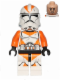 Minifig No: sw0522  Name: 212th Battalion Trooper