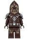 Minifig No: sw0530  Name: Chief Tarfful