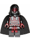 Minifig No: sw0547  Name: Darth Revan