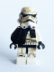 Minifig No: sw0548  Name: Stormtrooper
