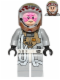 Minifig No: sw0558  Name: Gray Squadron Pilot