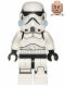 Minifig No: sw0578  Name: Stormtrooper (Printed Legs, Dark Azure Helmet Vents)
