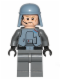 Minifig No: sw0579  Name: General Maximillian Veers