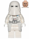 Minifig No: sw0580  Name: Snowtrooper Commander