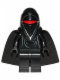 Minifig No: sw0604  Name: Shadow Guard