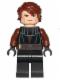 Minifig No: sw0618  Name: Anakin Skywalker (Clone Trooper Head)