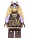 Minifig No: sw0639  Name: Captain Tarpals