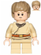 Minifig No: sw0640  Name: Anakin Skywalker (Short Legs, Detailed Shirt)