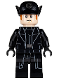 Minifig No: sw0662  Name: General Hux - Cap