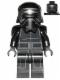 Minifig No: sw0663  Name: Kylo Ren (Helmet)