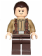 Minifig No: sw0669  Name: Resistance Soldier, Male