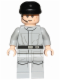 Minifig No: sw0693  Name: Imperial Crew (Black Cap)
