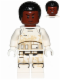 Minifig No: sw0716  Name: Finn (FN-2187)