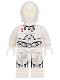 Minifig No: sw0725  Name: K-3PO (Printed Legs)