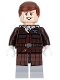 Minifig No: sw0727  Name: Han Solo (Hoth)