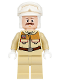 Minifig No: sw0728  Name: Rebel Officer