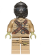 Minifig No: sw0740  Name: Teedo