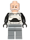 Minifig No: sw0750  Name: Commander Wolffe