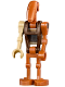 Minifig No: sw0756  Name: RO-GR (Roger)