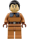Minifig No: sw0758  Name: Commander Sato