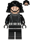 Minifig No: sw0769  Name: Death Star Trooper (Imperial Navy Trooper)