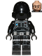 Minifig No: sw0785  Name: Imperial Ground Crew (Technician Kent Deezling)