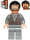 Minifig No: sw0794  Name: Bodhi Rook