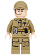 Minifig No: sw0820  Name: Rebel Ground Crew