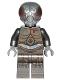 Minifig No: sw0830  Name: 4-LOM