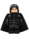Minifig No: sw0859  Name: Kylo Ren (Cape)