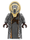 Minifig No: sw0917  Name: Moloch
