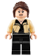 Minifig No: sw0920  Name: Qi'ra - Tan Jacket