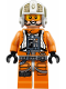 Minifig No: sw0932  Name: Dutch Vander