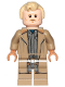 Minifig No: sw0941  Name: Tobias Beckett
