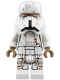 Minifig No: sw0950  Name: Range Trooper