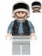 Minifig No: sw0995  Name: Rebel Fleet Trooper - Detailed Vest