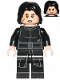 Minifig No: sw1006  Name: Kylo Ren (Tattered Robe, Scar)