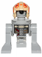 Minifig No: sw1013  Name: Bucket (R1-J5)