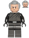 Minifig No: sw1062  Name: General Pryde