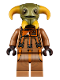 Minifig No: sw1068  Name: Boolio