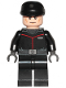Minifig No: sw1076  Name: Sith Fleet Officer